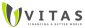 Front Desk Admin at Vitas Egypt