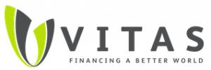 Vitas Egypt Logo