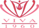 Jobs and Careers at Viva1960 Egypt
