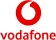 Vodafone Egypt Customer Care Advisor