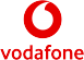React Developer at Vodafone