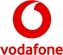 Sales Support Specialist (Italian Account) at Vodafone