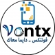 Jobs and Careers at Vontx Egypt