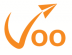 Senior Full-Stack Developer at Voo