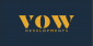 Senior Property Consultant at Vow Developments