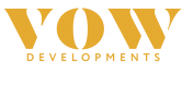 Jobs and Careers at Vow Developments Egypt