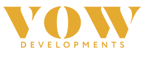 Vow Developments Logo