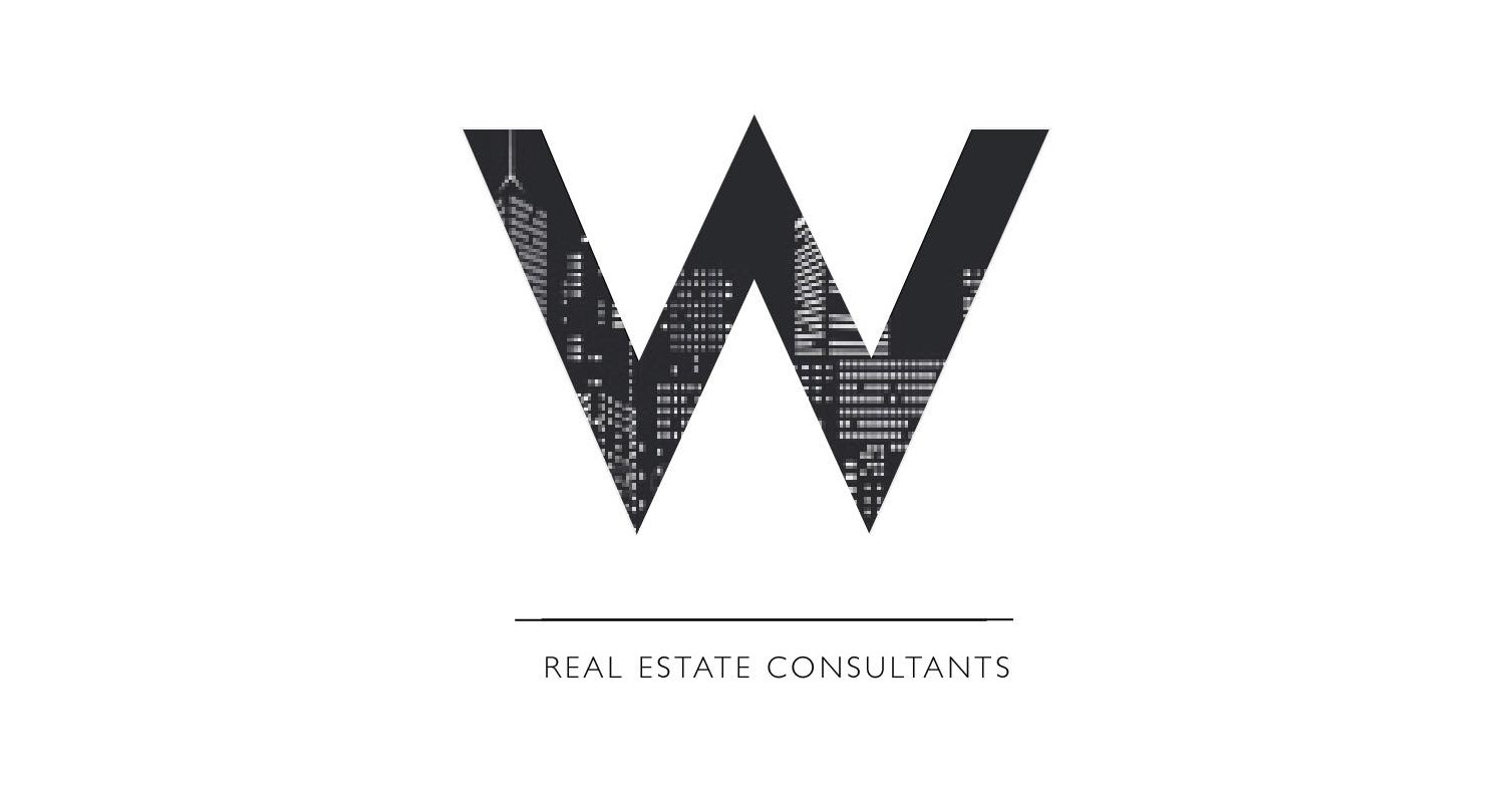 Job: Oracle E-Business Suite (EBS) Developer at W Real Estate