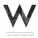 Jobs and Careers at W Real Estate Consultants Egypt