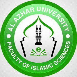WAAG Logo