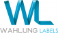 Production Manager at WAH LUNGLABELS