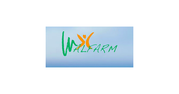 Job: Medical Representative at WALFARM in Cairo, Egypt | WUZZUF