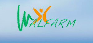 WALFARM Logo