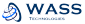 Admin Assistant at WASS Technologies