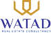 Real Estate Sales Representative at WATAD
