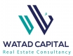 Senior Property Consultant (Brokerage)