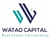 Property Consultant Team Leader at WATAD Capital
