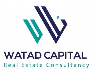 WATAD Capital Logo