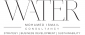 Junior Researcher & Writer (Business Consultancy) - Freelance at WATER