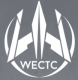 Jobs and Careers at WECTC Egypt