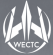 Account Manager at WECTC