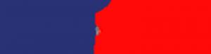 WEmng Logo