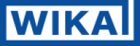 Jobs and Careers at WIKA Near East Egypt