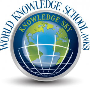 WKS International Logo