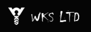 WKS LTD Logo