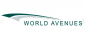 Travel Consultant/Tour Operator at WORLD AVENUES SA