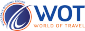 Travel Consultant at WOT