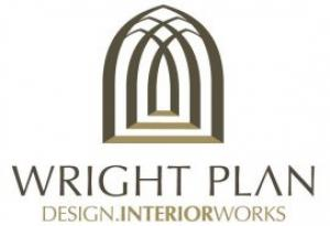 WRIGHT PLAN Logo