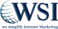 Social Media Project Coordinator at WSI