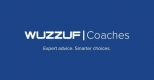 Jobs and Careers at WUZZUF Coaches Egypt
