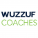 CV and Interview Coaching Meeting at WUZZUF Coaches