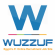Content Creator Intern at WUZZUF