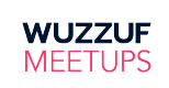Jobs and Careers at WUZZUF Meetups Egypt