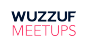 The Emerging Technologies Hype Meetup #2 Introduction to Blockchain - 29/9/2018 at WUZZUF Meetups