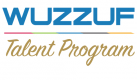 Jobs and Careers at WUZZUF Talent Discovery Program Egypt