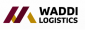 Accountant at Waddi Logistics