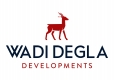 Jobs and Careers at Wadi Degla Developments Egypt