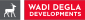 Customer Care Specialist at Wadi Degla Developments