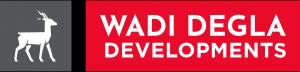 Wadi Degla Developments Logo