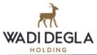 Jobs and Careers at Wadi Degla  Egypt