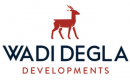 Jobs and Careers at Wadi Degla  Egypt