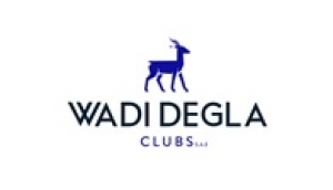 Wadi Degla Group Logo