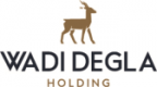 Jobs and Careers at Wadi Degla Group Egypt