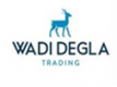 Jobs and Careers at Wadi Degla Trading & Engineering-Egypro Egypt