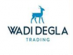 Presales Consultant Engineer at Wadi Degla Trading & Engineering-Egypro