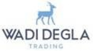 Wadi Degla Trading
